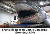 王衡:18.Sharkzilla goes to Comic Con 2018-Extended(3-44).jpg
