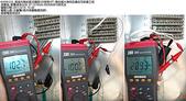 現場審驗_KH299:KH2991210_絕緣電阻測試OK