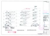 審查圖面:KH2011432_昇位圖