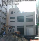 現場審驗_KH299:KH2990064_建築物外觀