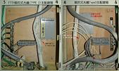 現場審驗_KH299:KH2990595_氣吹式光纖type2 &3主配線箱實裝圖