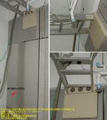現場審驗_KH299:KH2991228_地下引進及複式牆排水設施