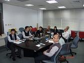 FTTX:NCC官員及電機技師公會拜訪竹科捷耀光電_20090326