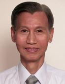 電機技師公會電信審驗中心:林三奇技師