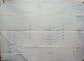 未分類相簿:KH2021375_資訊昇位圖
