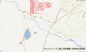 電機技師公會活動:20121210_13 37_櫻之田野餐廳~池南森林遊樂區