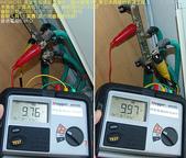 現場審驗_KH298:KH2980285_接地電阻9.76Ω