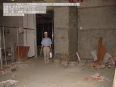 現場審驗_KH298:KH2980029_技師現場拍照存證