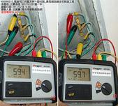 現場審驗_KH299:KH2990215_接地電阻59.4Ω