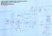 現場審驗_KH299:KH1990174KH2_複驗_一層平面圖變更設計