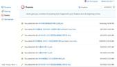 服務:Dropbox上傳更新情形_20120423