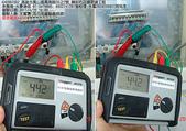 現場審驗_KH299:KH2991562_接地電阻442Ω