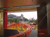 電機技師公會活動:高雄市電機公會第九屆第一次會員大會暨旅遊行程_21
