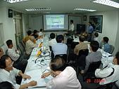 技師教育訓練:DSC03262.JPG