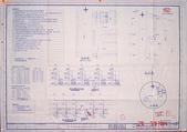 高市南電信審驗處作業現況:091_KH2960130_位置&昇位圖.jpg