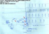 現場審驗_KH299:KH2990347_複驗_變更設計部分