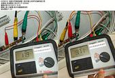 現場審驗_KH299:KH2990122_接地電阻17.9Ω