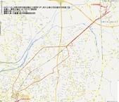 :KH2011109現場審驗台南火車站~新市區_20120920