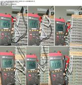 現場審驗_KH299:KH2990575_行政大樓絕緣電阻測試OK