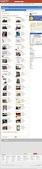 高市南電信審驗處作業現況:192_webshots_homepage(高解析照片