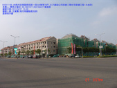 :KH2011166_建築物外觀