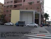 現場審驗_KH299:KH2991562_建築物外觀