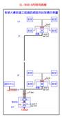:04 建築物電信設備架構圖_2.jpg