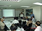技師教育訓練:DSC03240.JPG