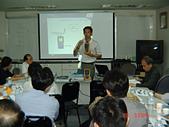 技師教育訓練:DSC03264.JPG