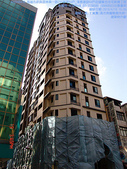 現場審驗_KH299:KH2990438_建築物外觀