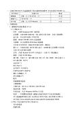 EL3600:20060419_審驗處PC採購1.jpg