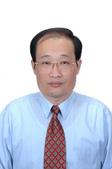 電機技師公會電信審驗中心:徐伯溫技師
