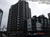 現場審驗_KH299:KH2990416_建築物外觀