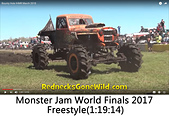 王衡:1.Monster Jam World Finals 2017 Freestyle(1-19-14).jpg