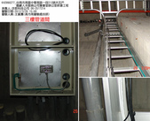 現場審驗_KH299:KH2990277_三樓管道間