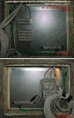現場審驗_KH299:KH2990911_2處總配線箱