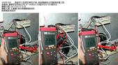 現場審驗_KH299:KH2991200_絕緣電阻測試OK