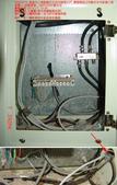 NCC評鑑及查核:KH2020076_每戶一至三樓間短裝一支1吋PVC垂直幹管