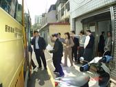 電機技師公會電信審驗中心:TC1_台中市北區電信審驗處_3.JPG
