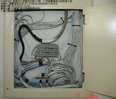 現場審驗_KH299:KH2991595_二樓主配線箱