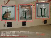 現場審驗_KH299:KH2990459_承攬人為達到三極接地棒相隔10米將總接地箱分置三處