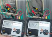 未分類相簿:KH2011533~1534_接地電阻為0.21Ω