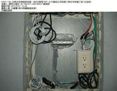 現場審驗_KH299:KH2011166_2_四樓配線箱