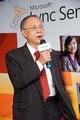 NCC NEWS:中華電信新任董事長李炎松.jpg