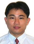 電機技師公會電信審驗中心:許鴻男技師