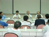 電信相關研討會:高雄市會場5_20090922