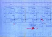 :KH2001502_複驗_變更水平幹管管徑之設計