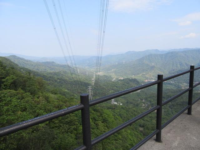 IMG_0030.JPG - 20150919大湖越嶺石硿子