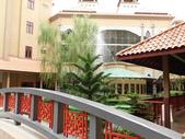 馬來西亞太子城(日景):DSCI0227.JPG
