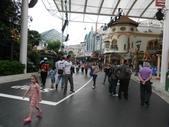 新加坡環球電影城:DSCI1003.JPG